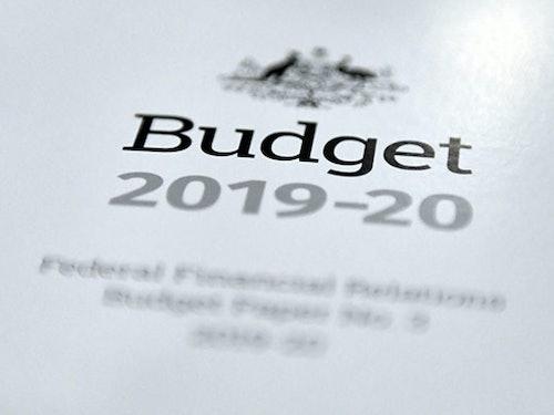 Budget Image 2019 1200X630