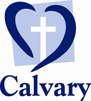 Calvary 50