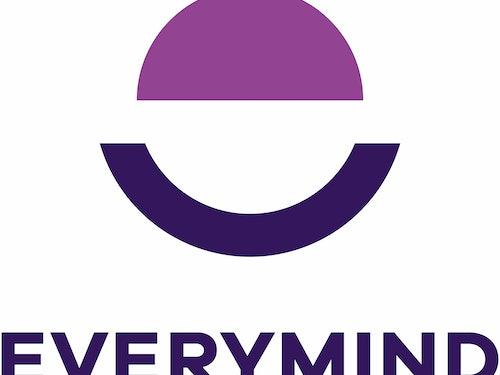 Em Logo V Cmyk