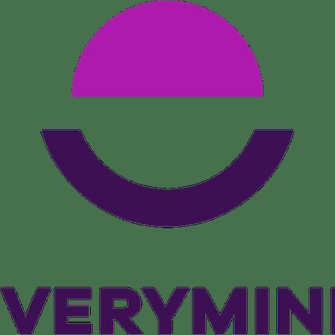 EM web logo
