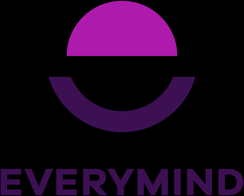 Em Logo V Rgb