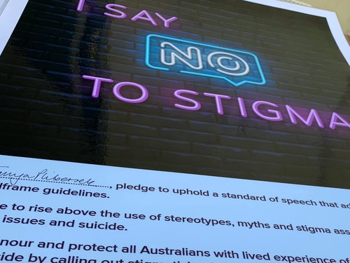 Em Stigma Pledge News Item Pic