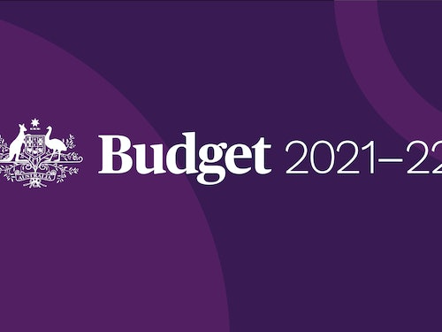 Em Purple Background 1280X720 Budget 2
