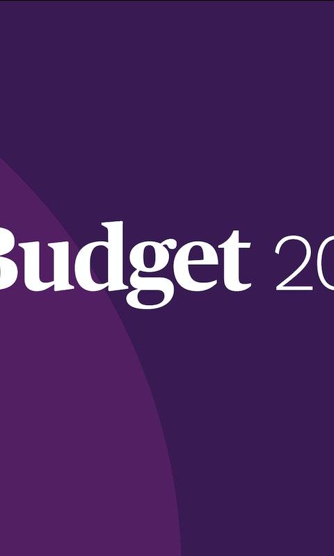 Em Purple Background 1280X720 Budget 2