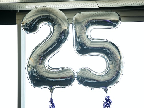 Everymind celebrates 25 years