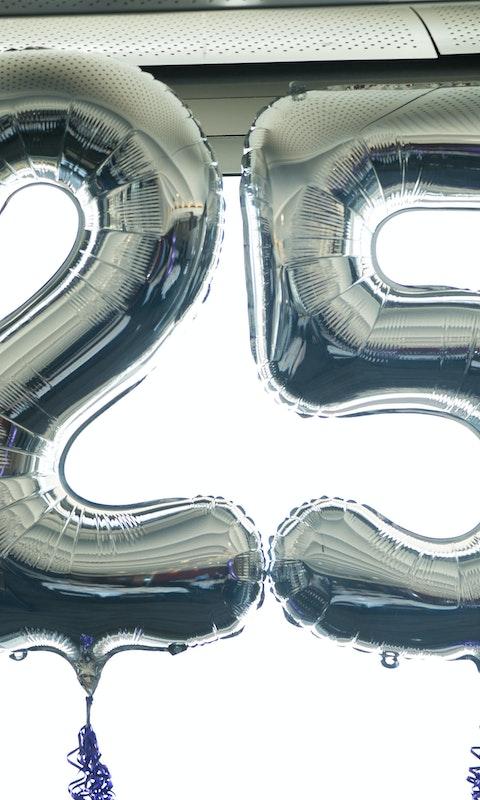 Everymind celebrates 25 years