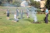 Everymind - Smoking Ceremony 2