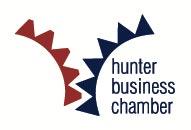 Hbc Logo Tight Space Print