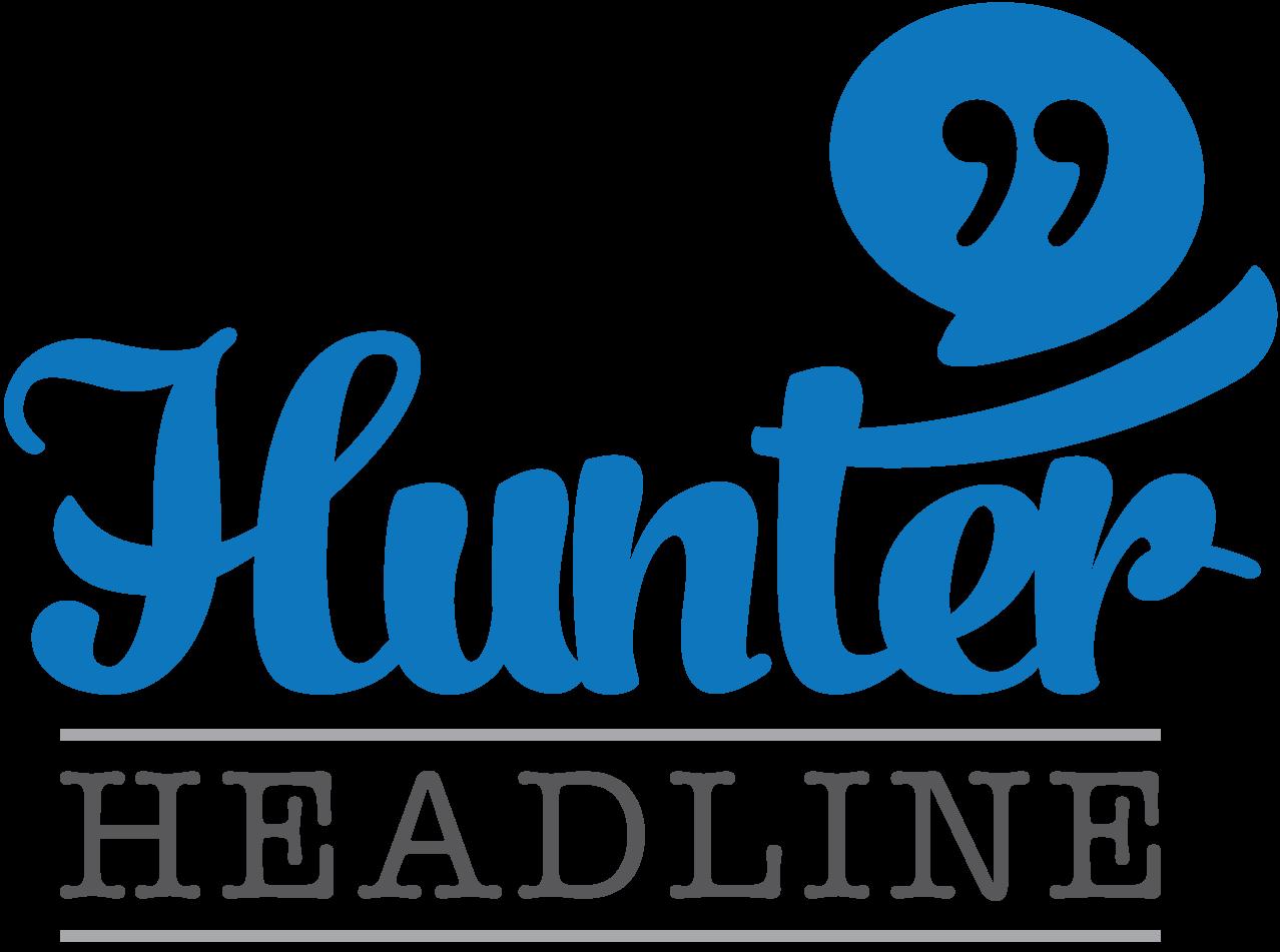 Hh Colour Logo