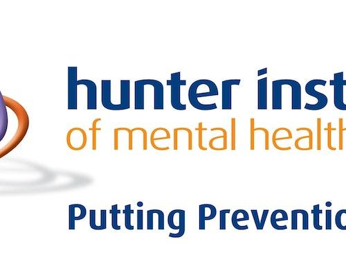 Himh Logo W Strapline