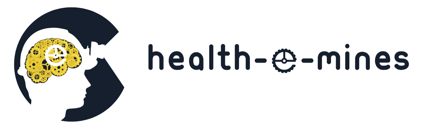 Health E Mines