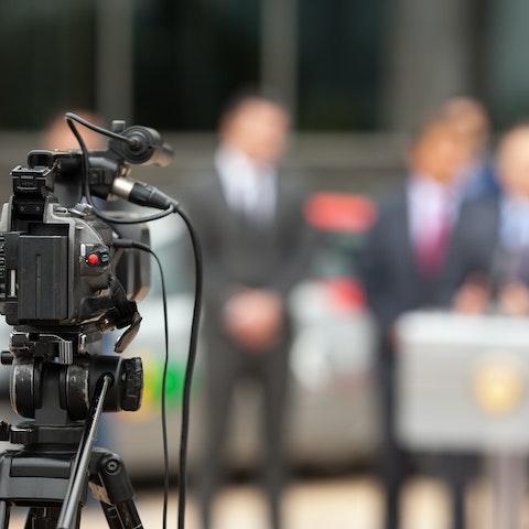 Media TV
