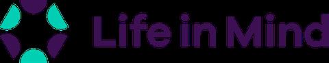 Lm Logo H Rgb