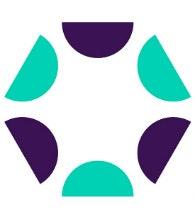 Li M Logo
