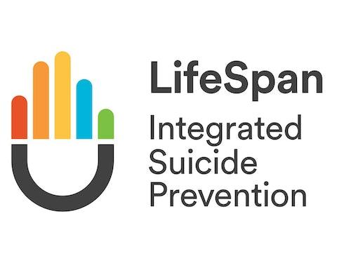 LifeSpan logo