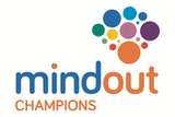 Mind Out Champion