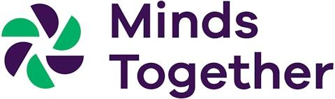 Mt Logo Rgb