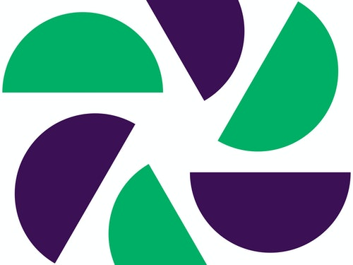Mt Logo Symbol Rgb