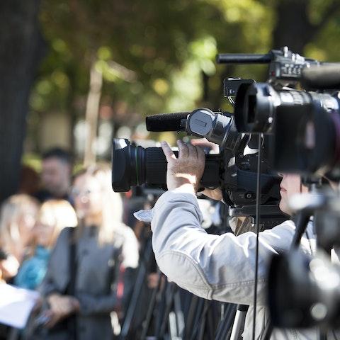 Media Image
