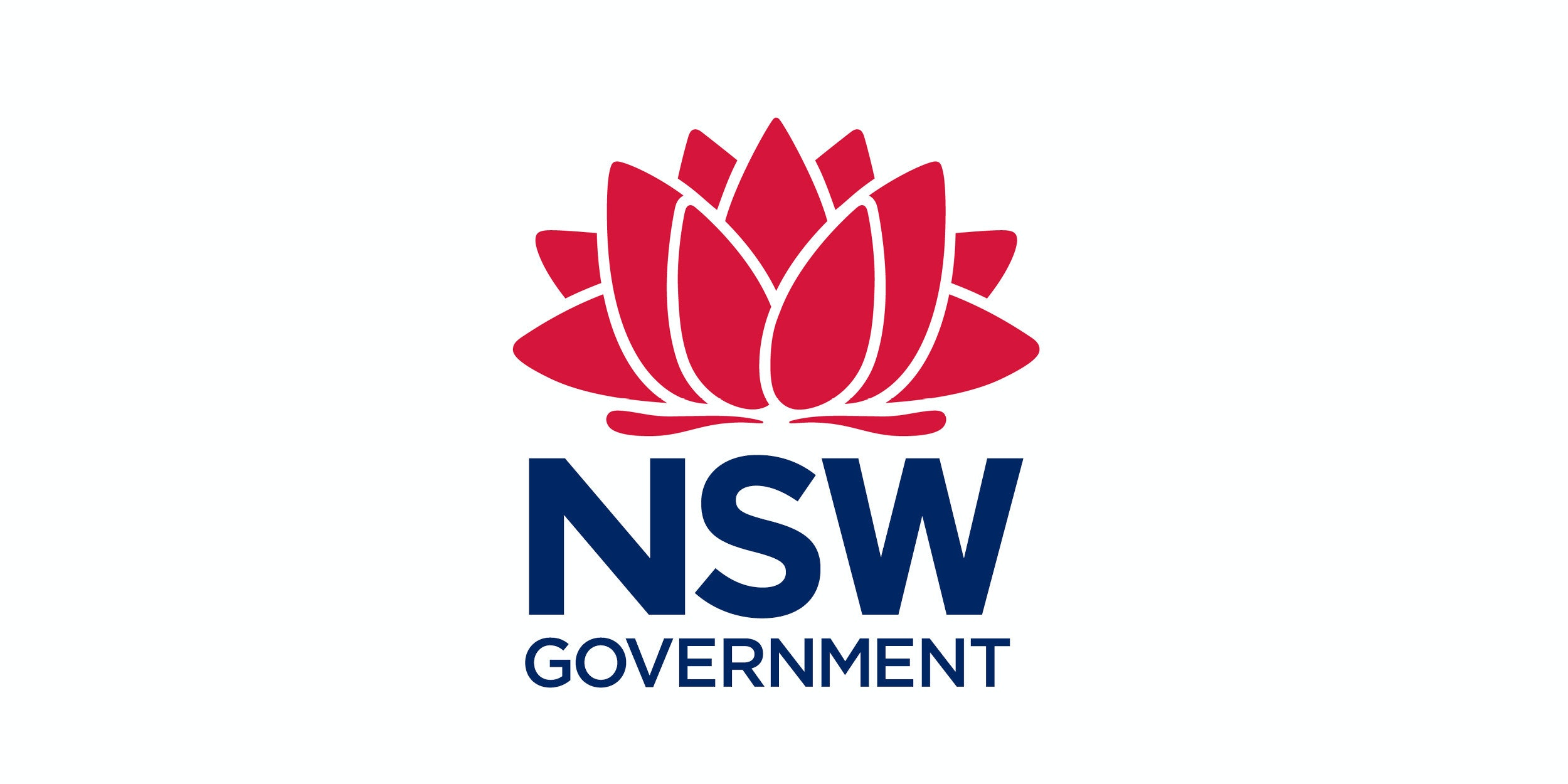 Nsw Gov Logo Small