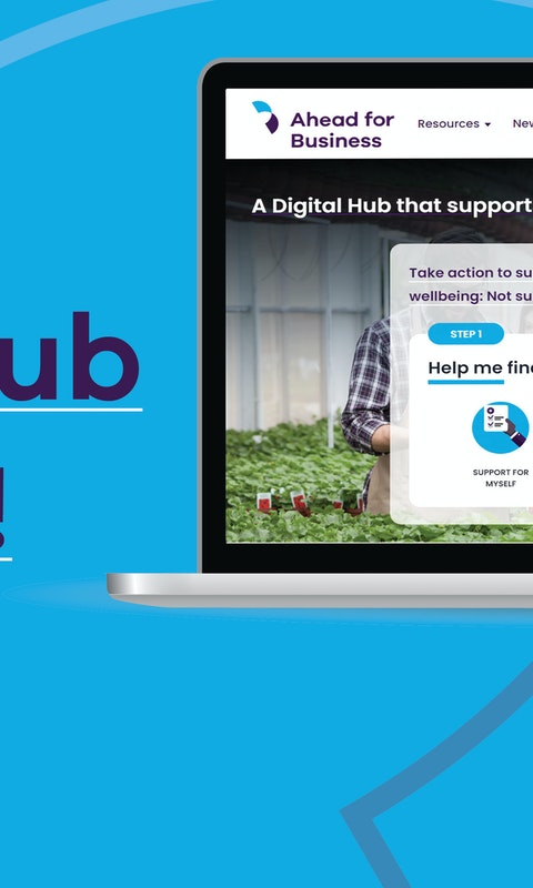 New Digital Hub Social Tile 1024X512 Website News Item