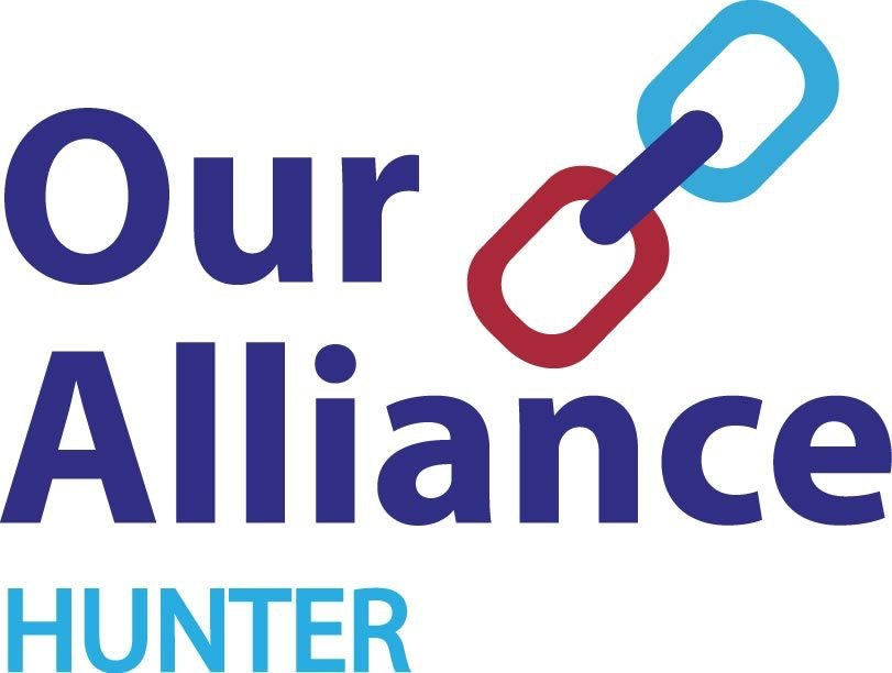Our Alliance Logo Stacked 0202