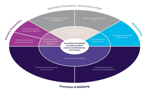 Prevention  First  Framework  Suicide  Prevention  Cropped  Rgb