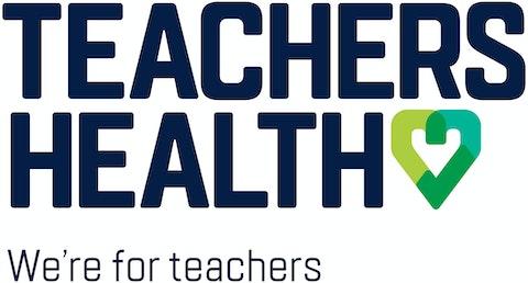 Thf Logo Tag Rgb