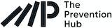 Tph Logo H Rgb