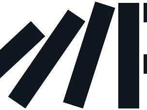 Tph Logo Symbol Rgb