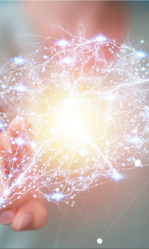 Glowing Brain Reduced 1748X979